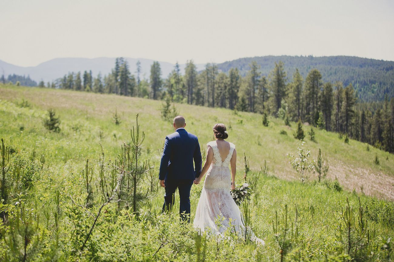 Jennifer_Mooney_Photo_Glacier_Park_Weddings_Elopement_00039.jpg