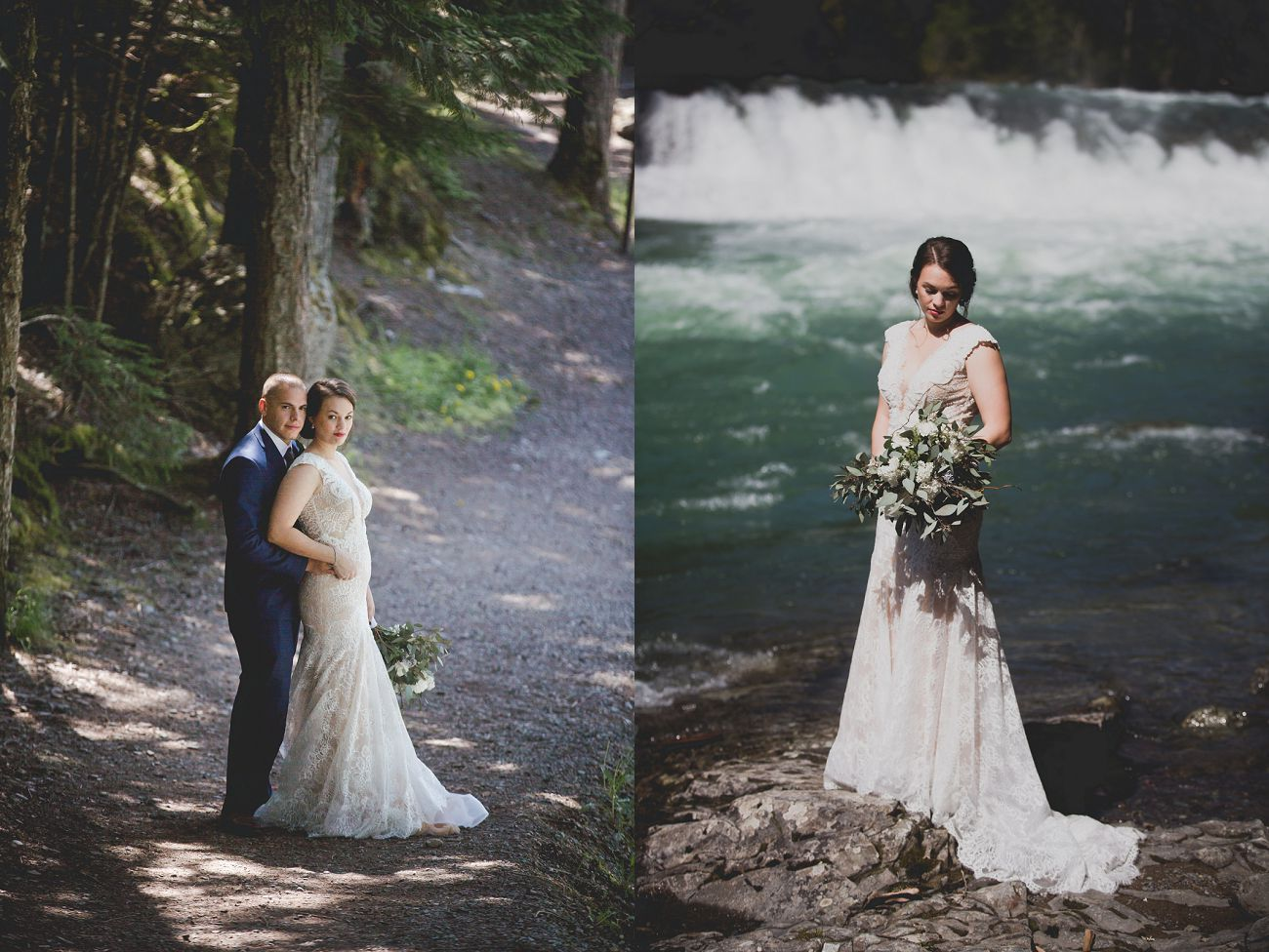 Jennifer_Mooney_Photo_Glacier_Park_Weddings_Elopement_00043.jpg