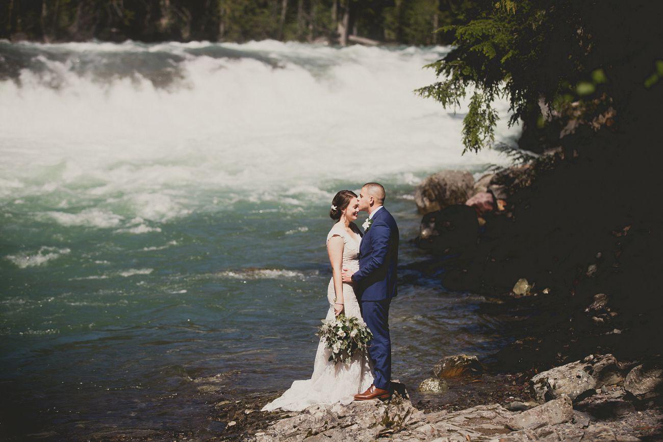 Jennifer_Mooney_Photo_Glacier_Park_Weddings_Elopement_00044.jpg