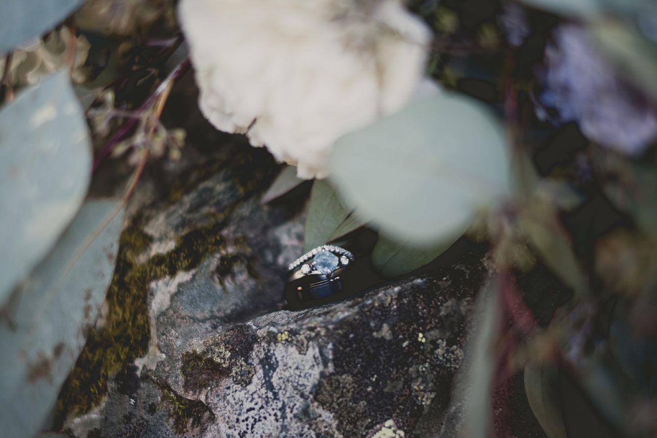 Jennifer_Mooney_Photo_Glacier_Park_Weddings_Elopement_00047.jpg