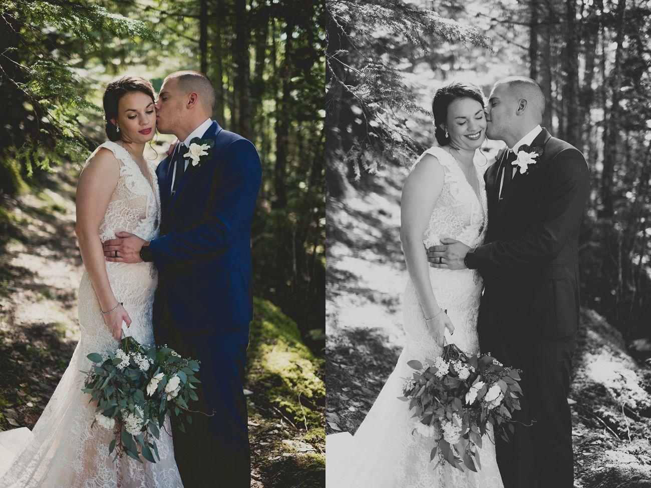 Jennifer_Mooney_Photo_Glacier_Park_Weddings_Elopement_00052.jpg