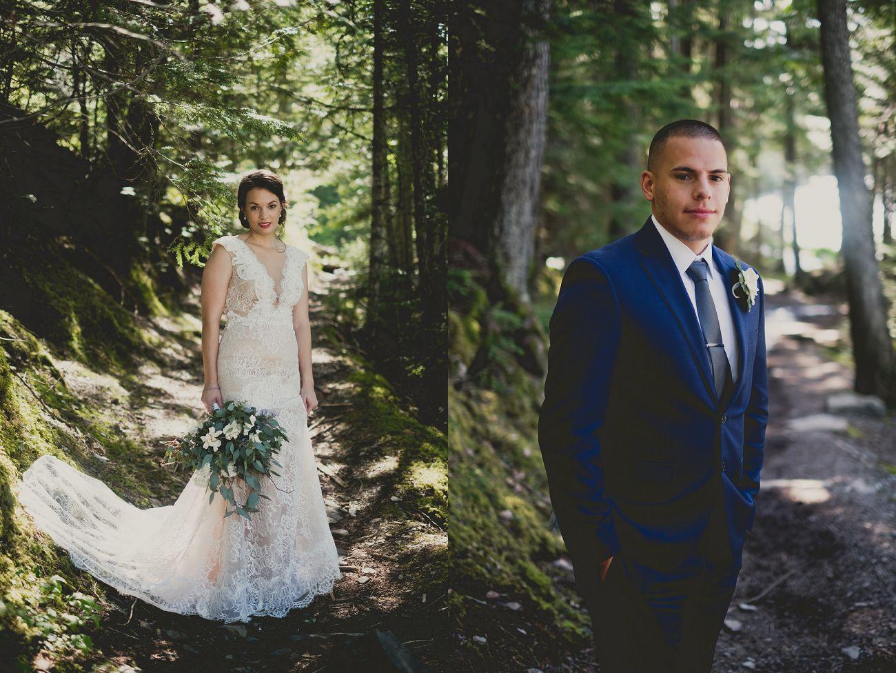 Jennifer_Mooney_Photo_Glacier_Park_Weddings_Elopement_00054.jpg
