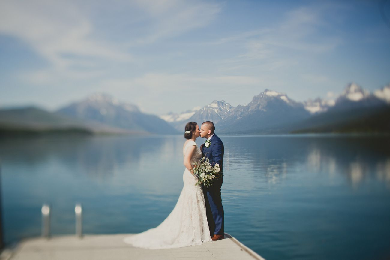 Jennifer_Mooney_Photo_Glacier_Park_Weddings_Elopement_00061.jpg