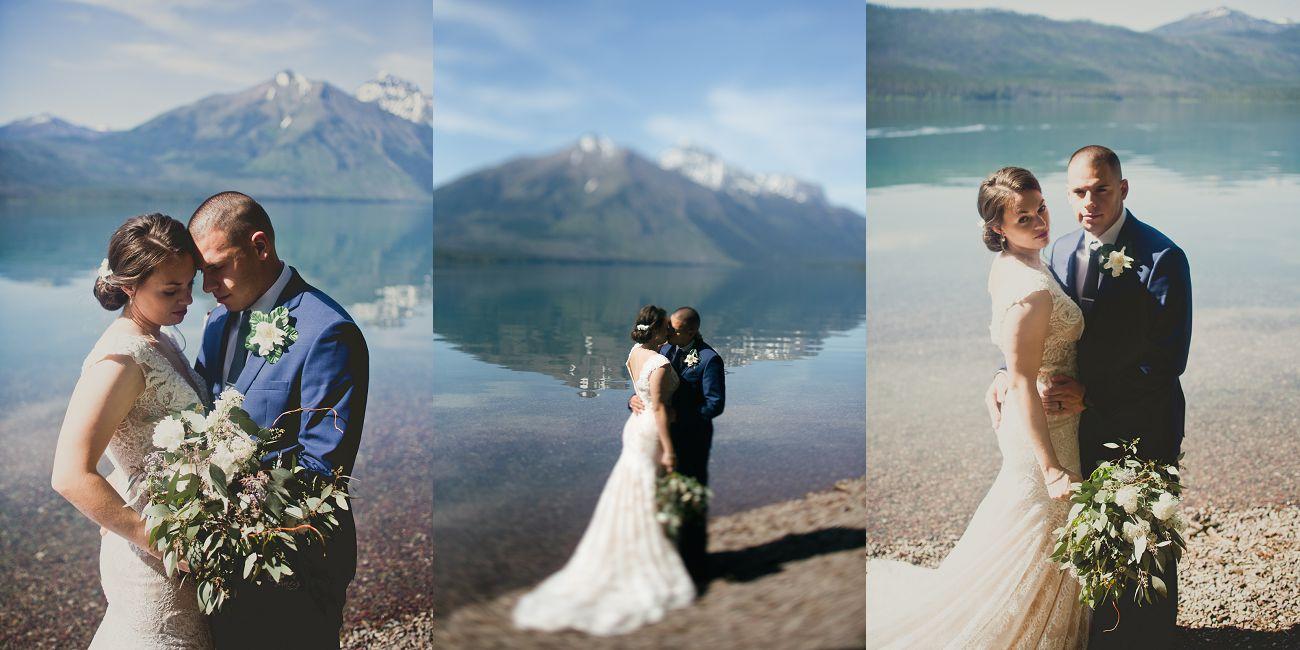 Jennifer_Mooney_Photo_Glacier_Park_Weddings_Elopement_00059.jpg