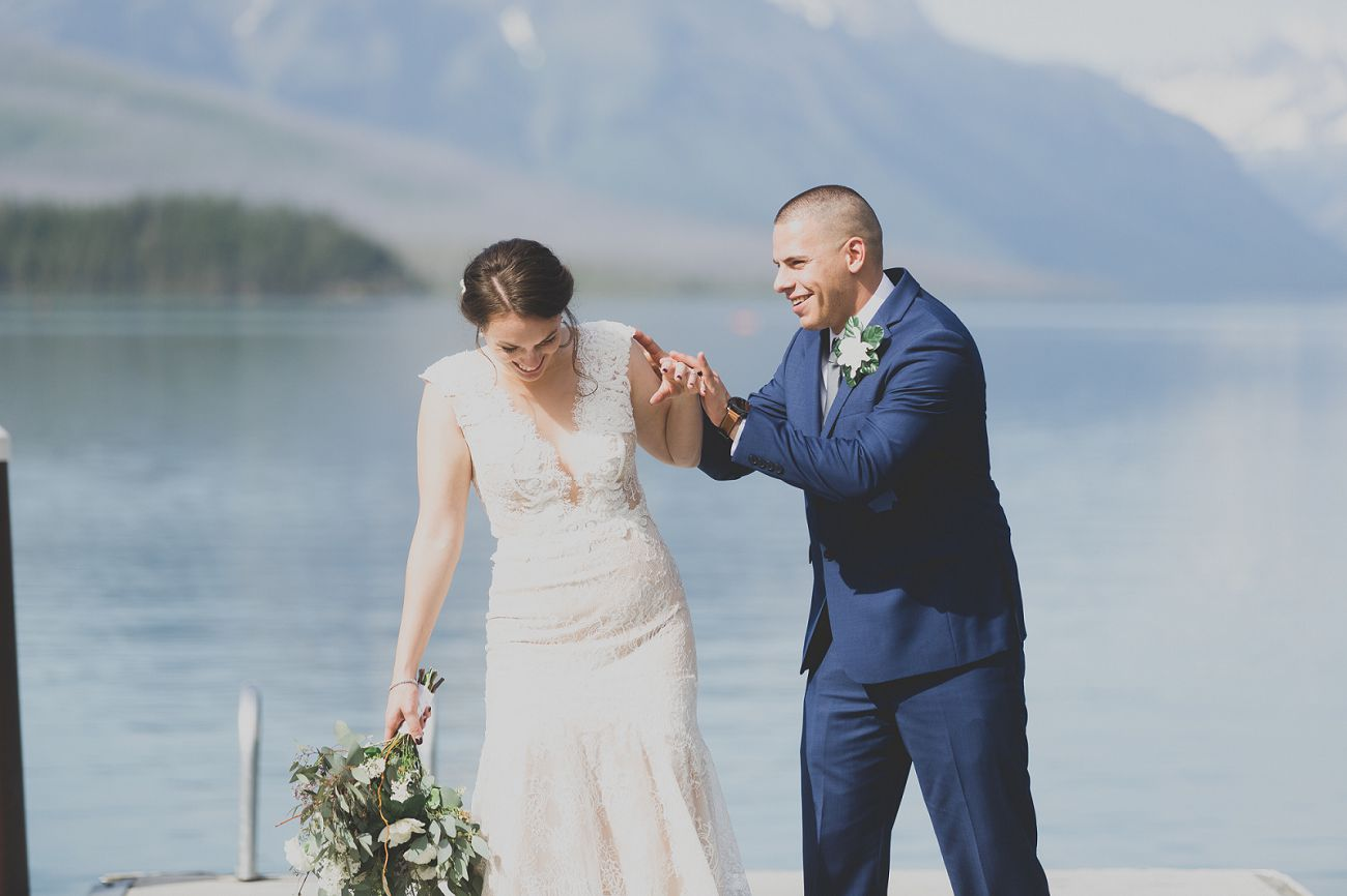 Jennifer_Mooney_Photo_Glacier_Park_Weddings_Elopement_00063.jpg