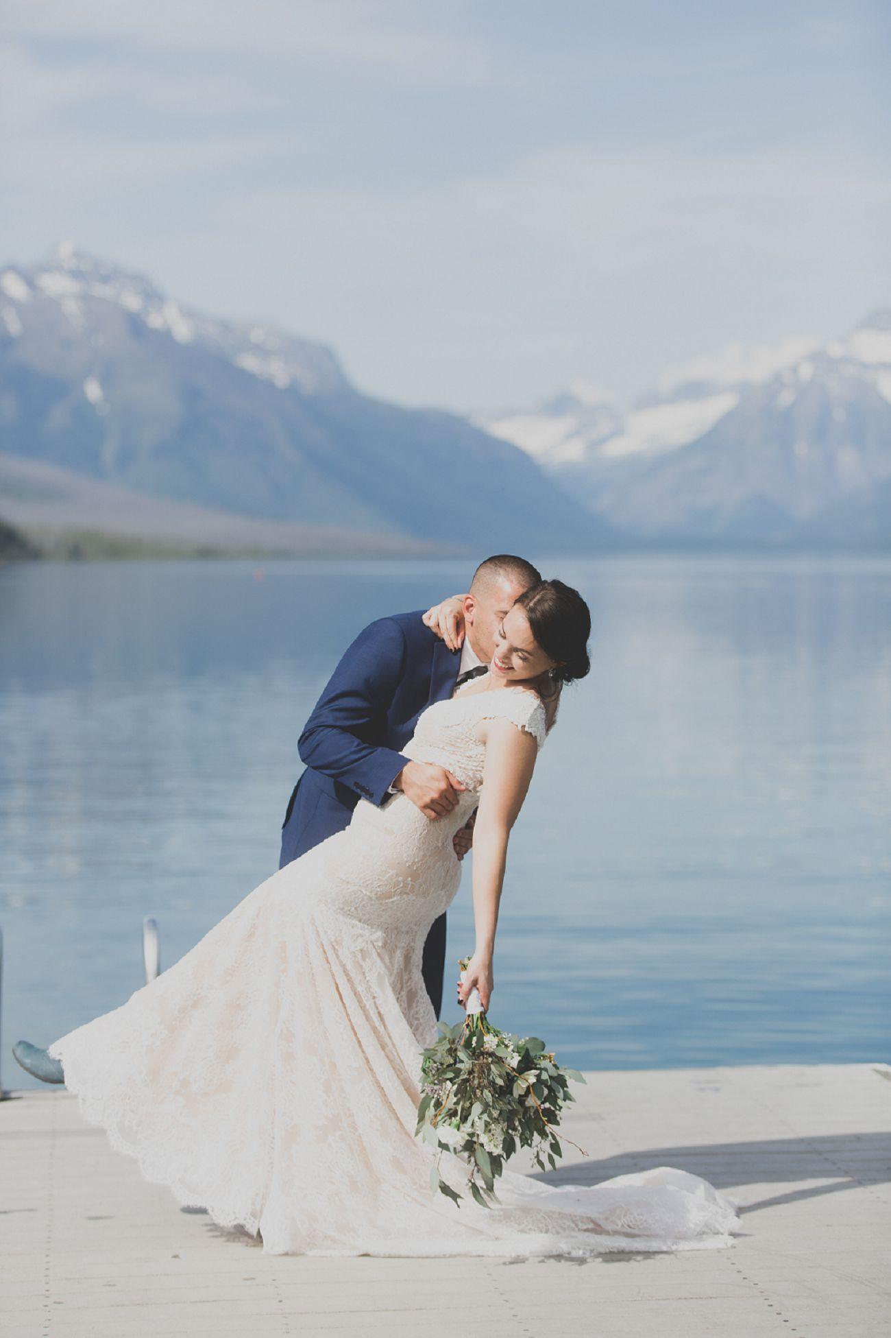 Jennifer_Mooney_Photo_Glacier_Park_Weddings_Elopement_00062.jpg