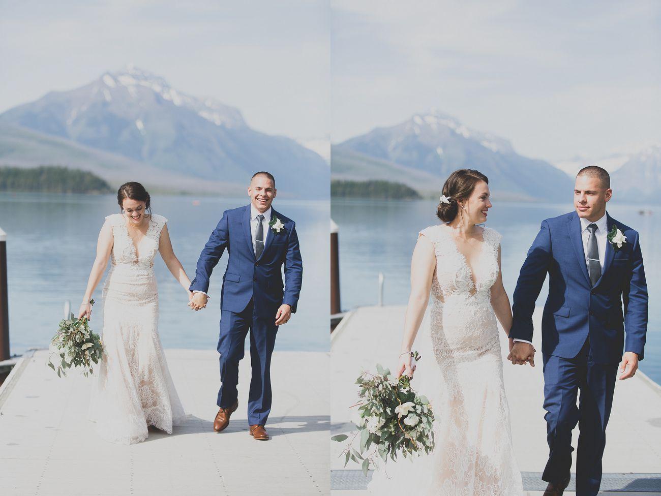 Jennifer_Mooney_Photo_Glacier_Park_Weddings_Elopement_00065.jpg