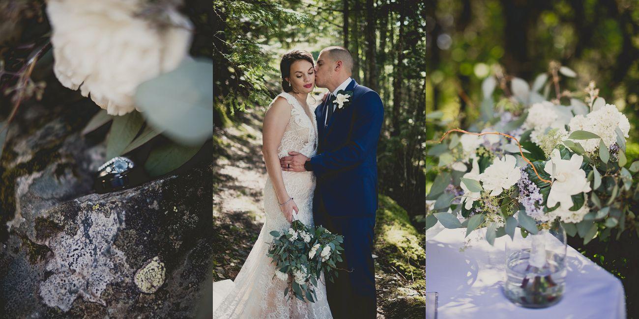 Jennifer_Mooney_Photo_Glacier_Park_Weddings_Elopement_00026-2.jpg