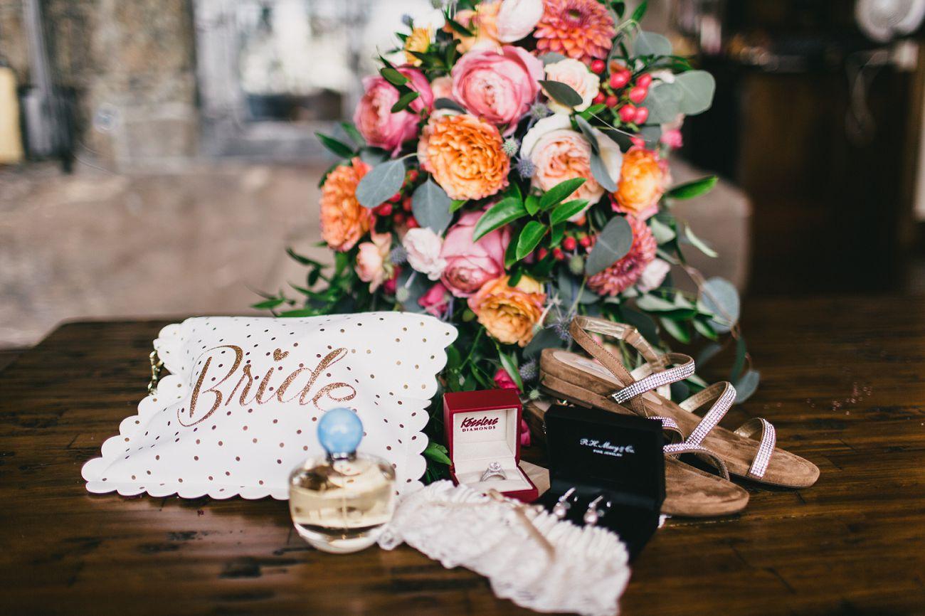 Jennifer_Mooney_Photo_Whitefish_Mountain_Resort_Wedding_00005.jpg