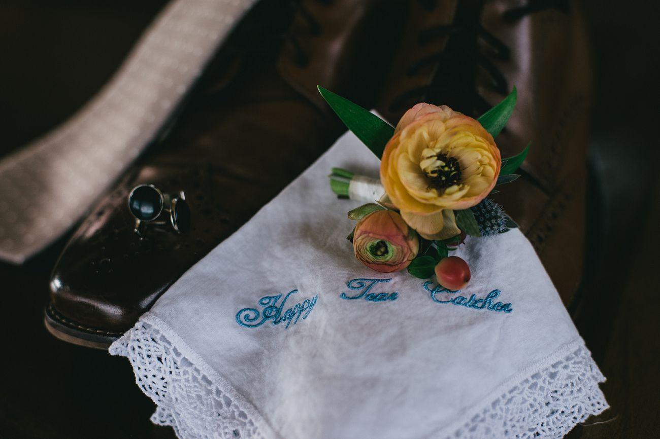Jennifer_Mooney_Photo_Whitefish_Mountain_Resort_Wedding_00015.jpg