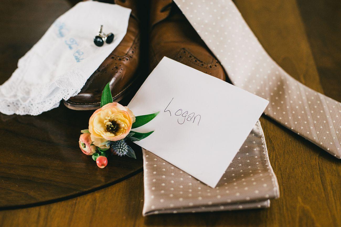 Jennifer_Mooney_Photo_Whitefish_Mountain_Resort_Wedding_00019.jpg