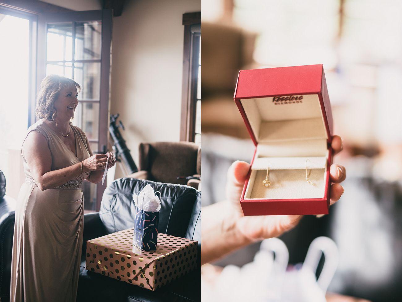 Jennifer_Mooney_Photo_Whitefish_Mountain_Resort_Wedding_00025.jpg