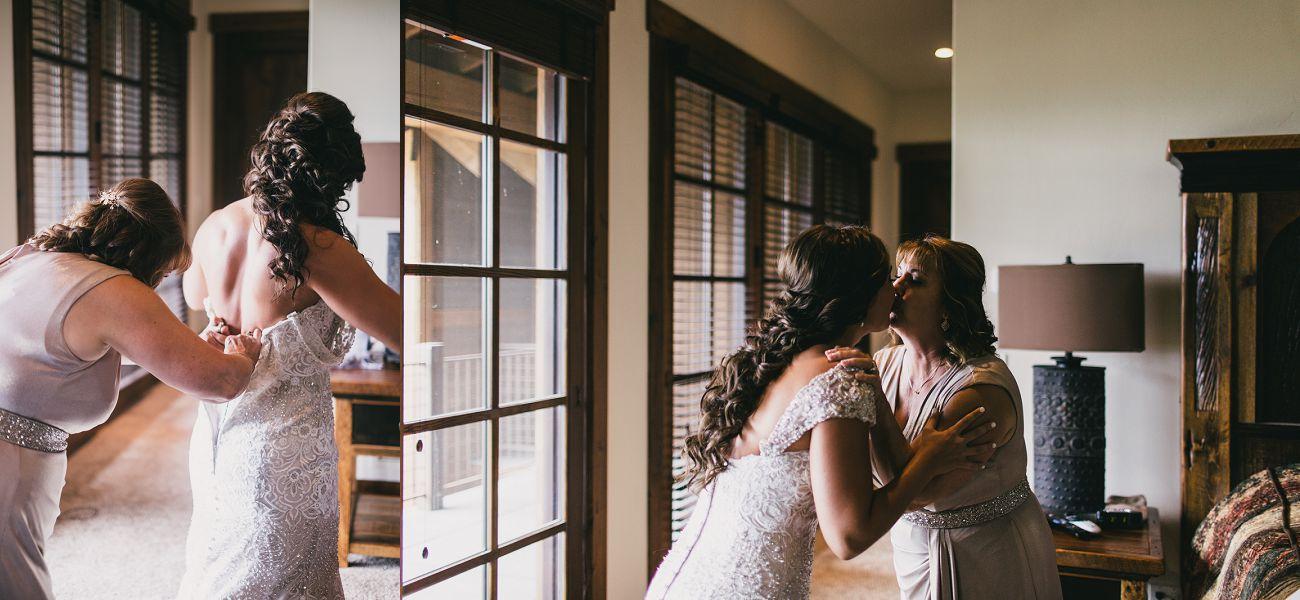 Jennifer_Mooney_Photo_Whitefish_Mountain_Resort_Wedding_00035.jpg