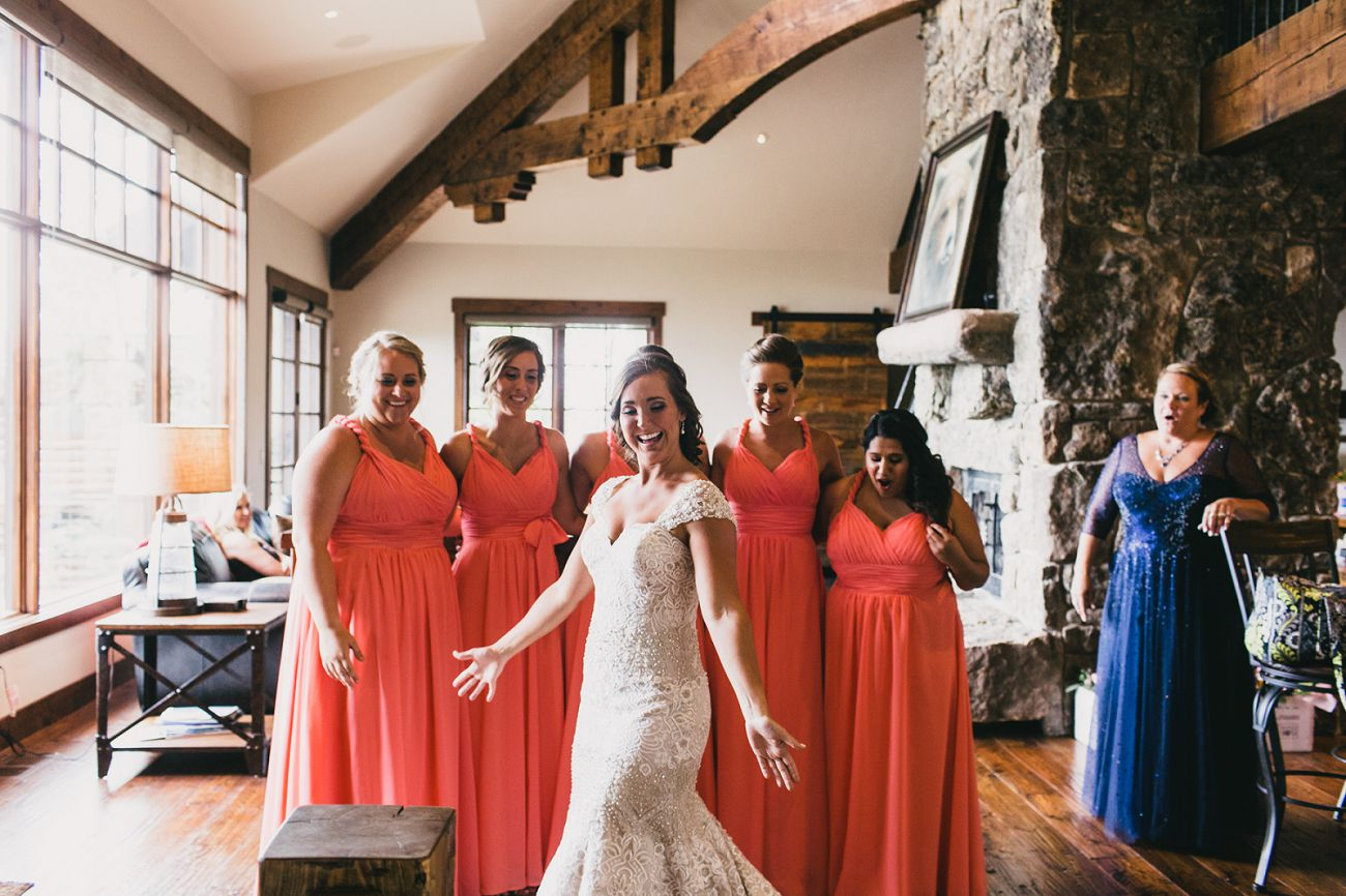Jennifer_Mooney_Photo_Whitefish_Mountain_Resort_Wedding_00038.jpg