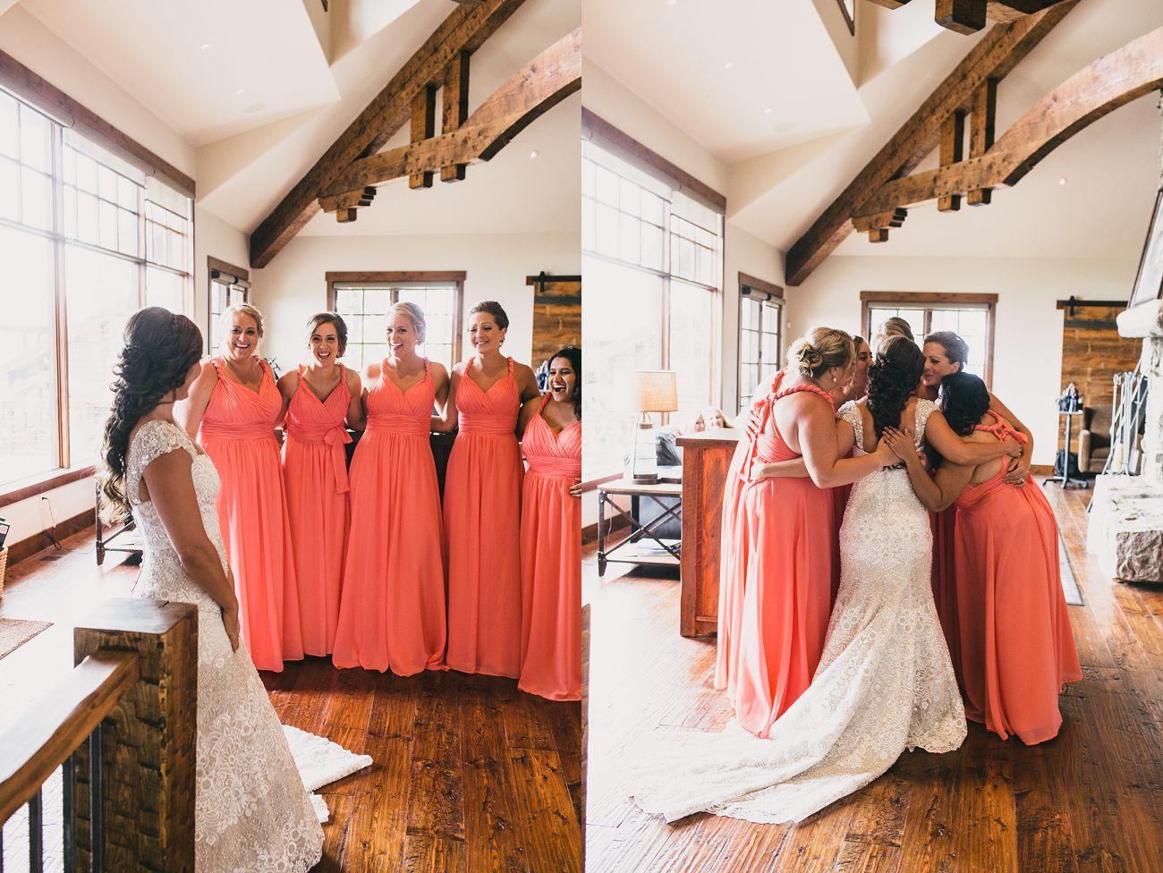 Jennifer_Mooney_Photo_Whitefish_Mountain_Resort_Wedding_00039.jpg