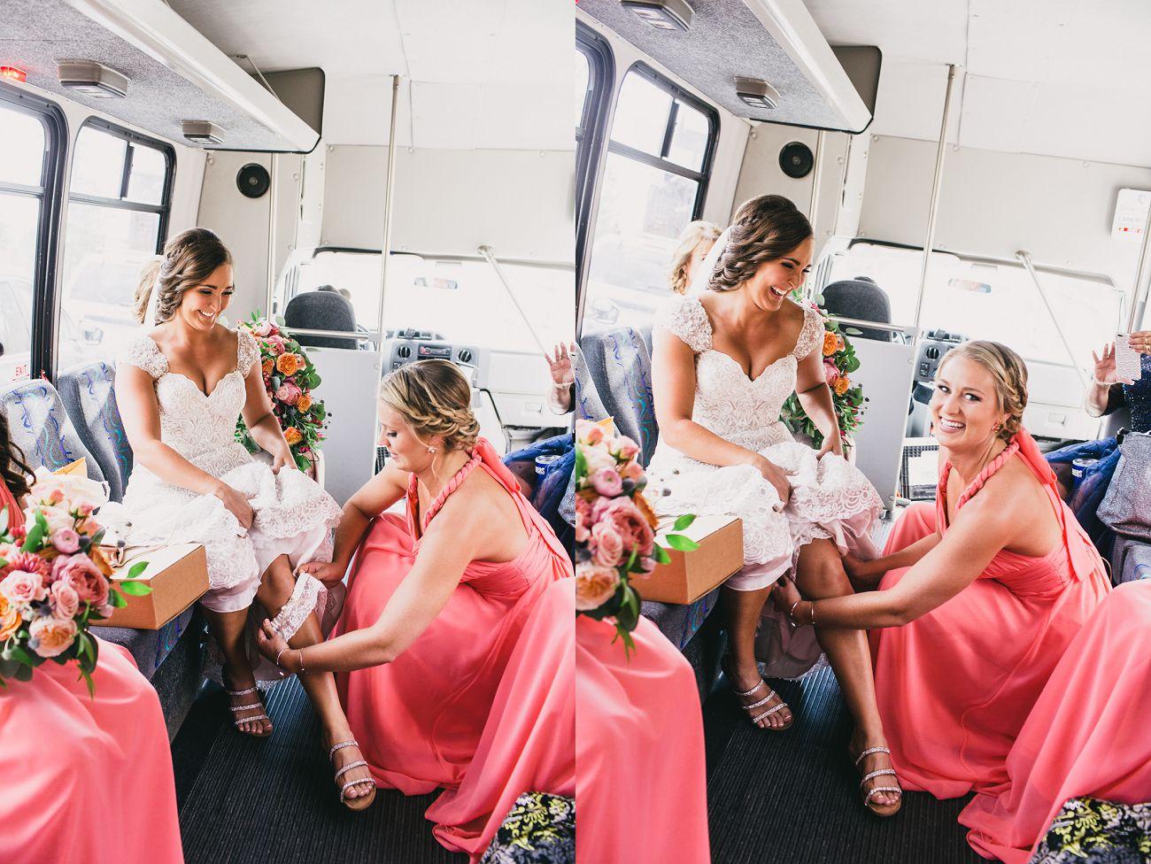Jennifer_Mooney_Photo_Whitefish_Mountain_Resort_Wedding_00042.jpg