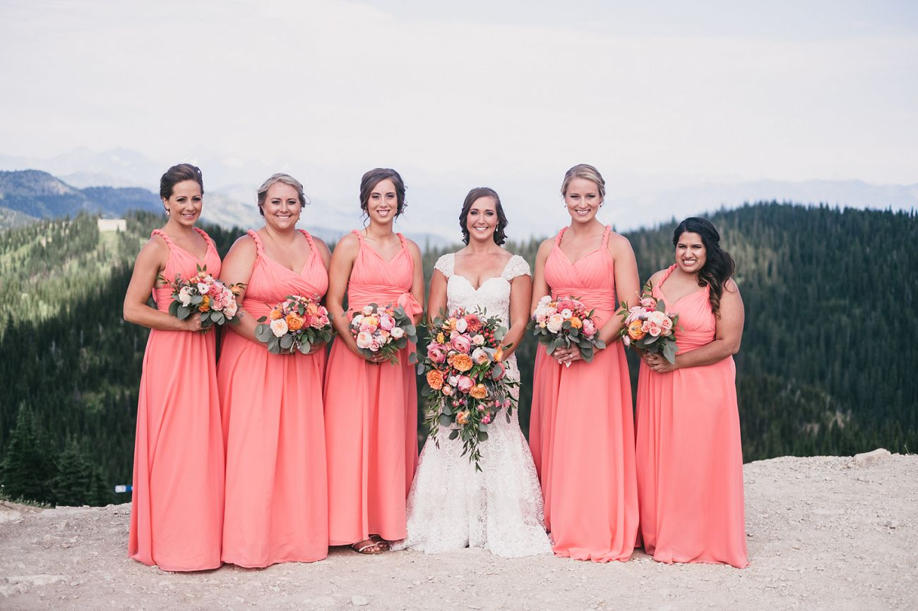 Jennifer_Mooney_Photo_Whitefish_Mountain_Resort_Wedding_00049.jpg
