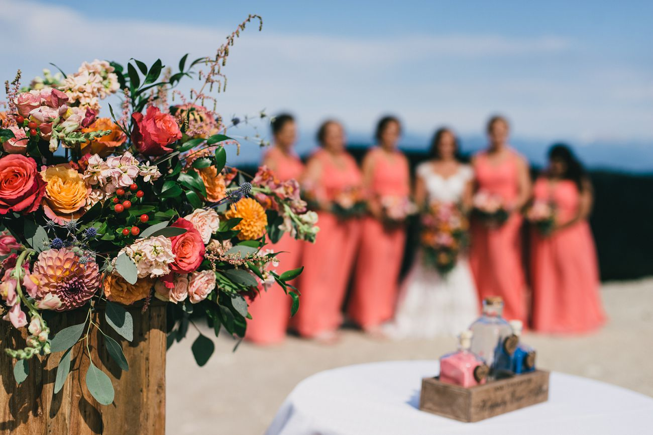 Jennifer_Mooney_Photo_Whitefish_Mountain_Resort_Wedding_00051.jpg