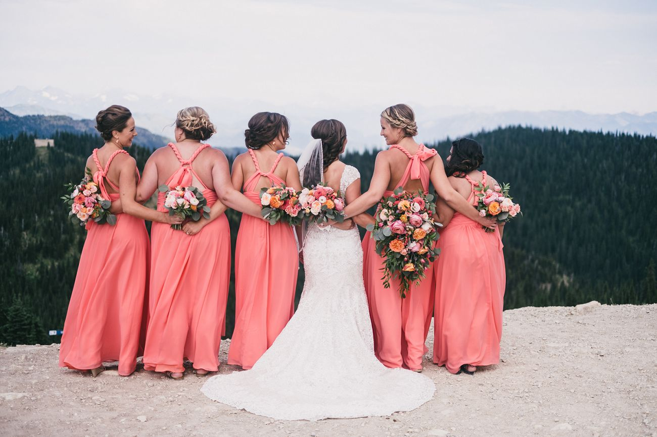 Jennifer_Mooney_Photo_Whitefish_Mountain_Resort_Wedding_00053.jpg