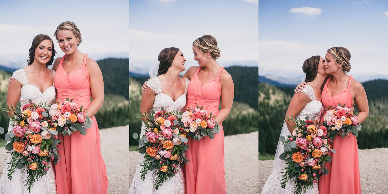 Jennifer_Mooney_Photo_Whitefish_Mountain_Resort_Wedding_00055.jpg