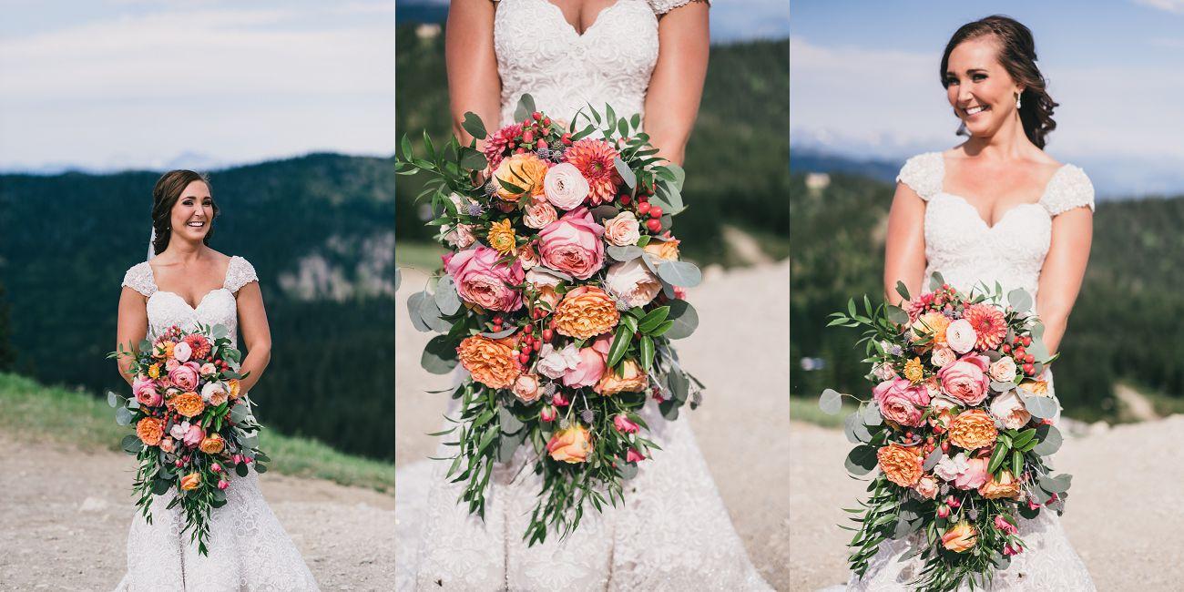 Jennifer_Mooney_Photo_Whitefish_Mountain_Resort_Wedding_00058.jpg