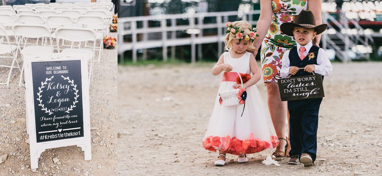 Jennifer_Mooney_Photo_Whitefish_Mountain_Resort_Wedding_00061.jpg