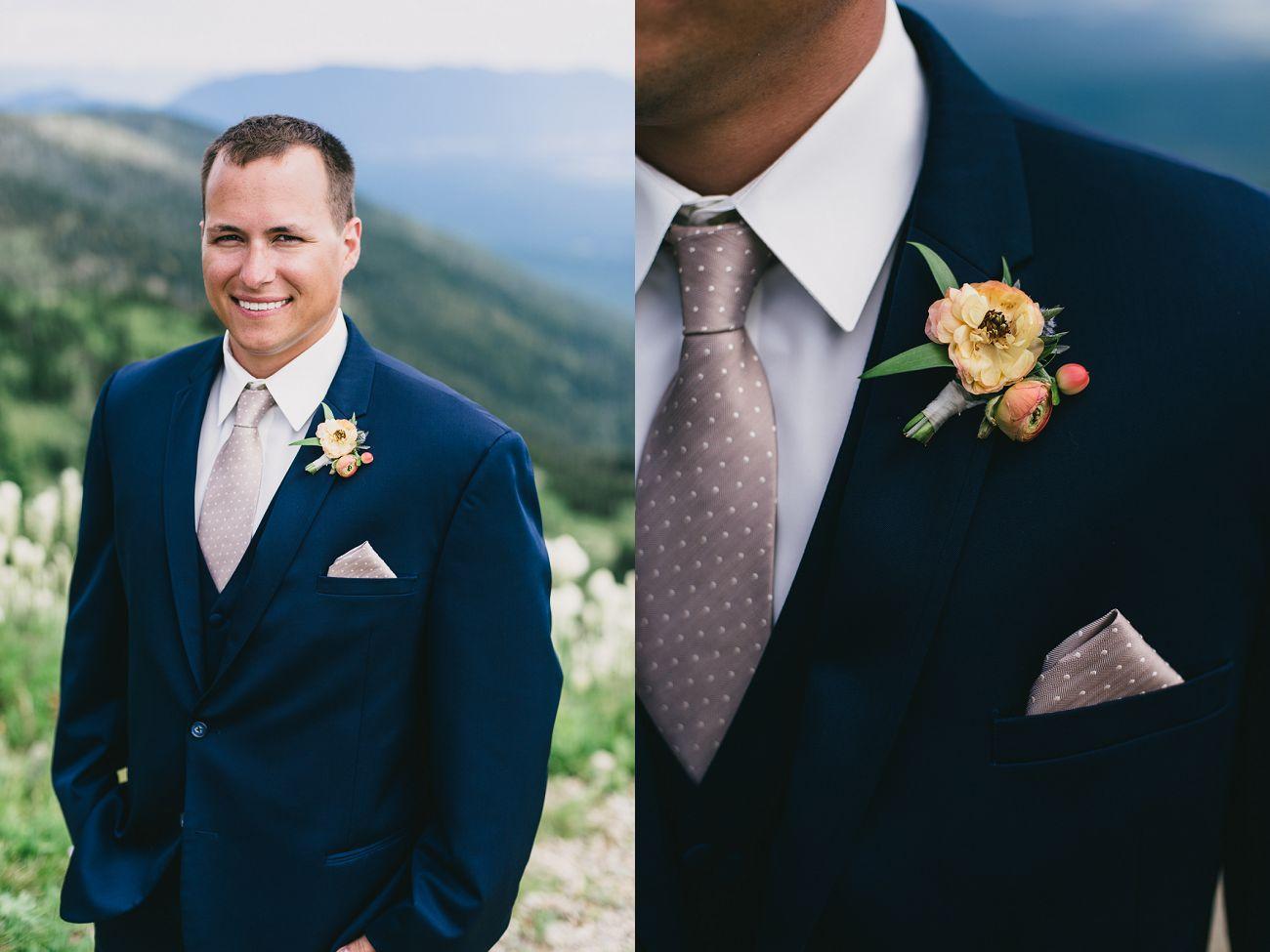 Jennifer_Mooney_Photo_Whitefish_Mountain_Resort_Wedding_00063.jpg