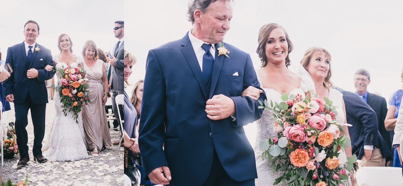 Jennifer_Mooney_Photo_Whitefish_Mountain_Resort_Wedding_00071.jpg