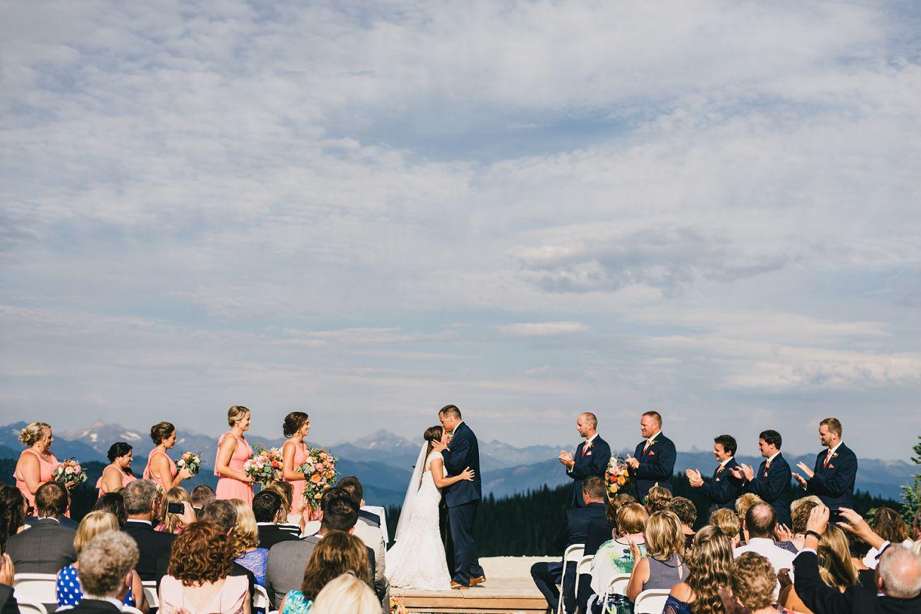 Jennifer_Mooney_Photo_Whitefish_Mountain_Resort_Wedding_00074.jpg