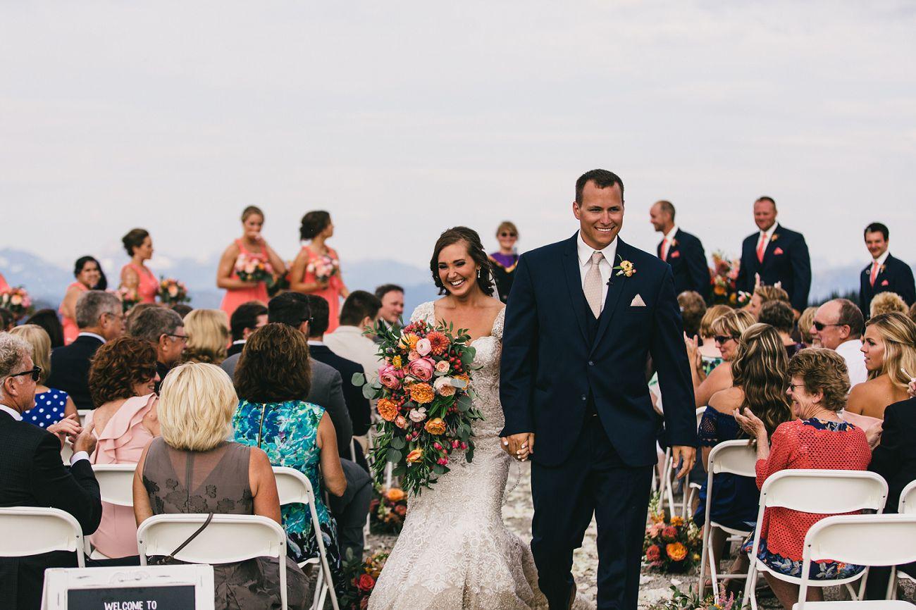 Jennifer_Mooney_Photo_Whitefish_Mountain_Resort_Wedding_00075.jpg