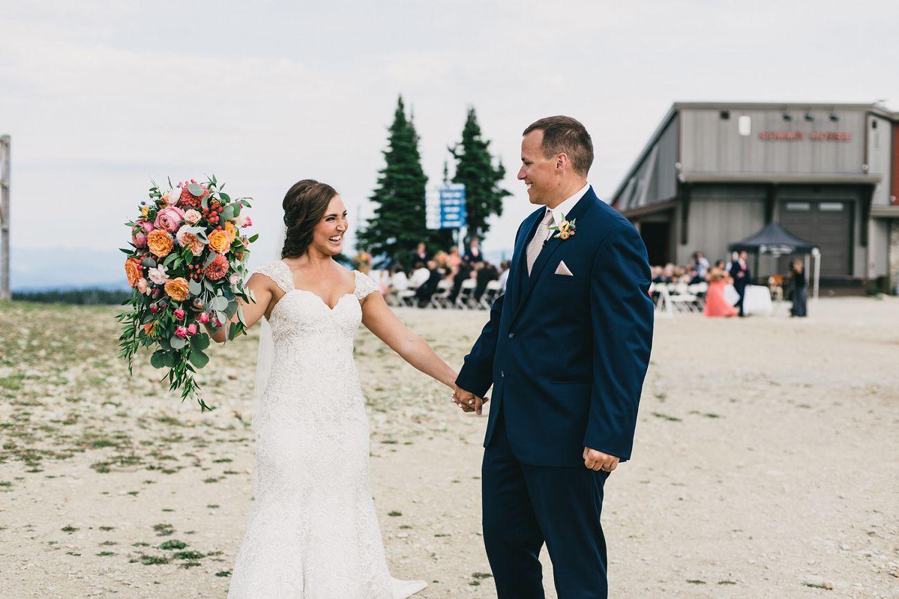 Jennifer_Mooney_Photo_Whitefish_Mountain_Resort_Wedding_00076.jpg