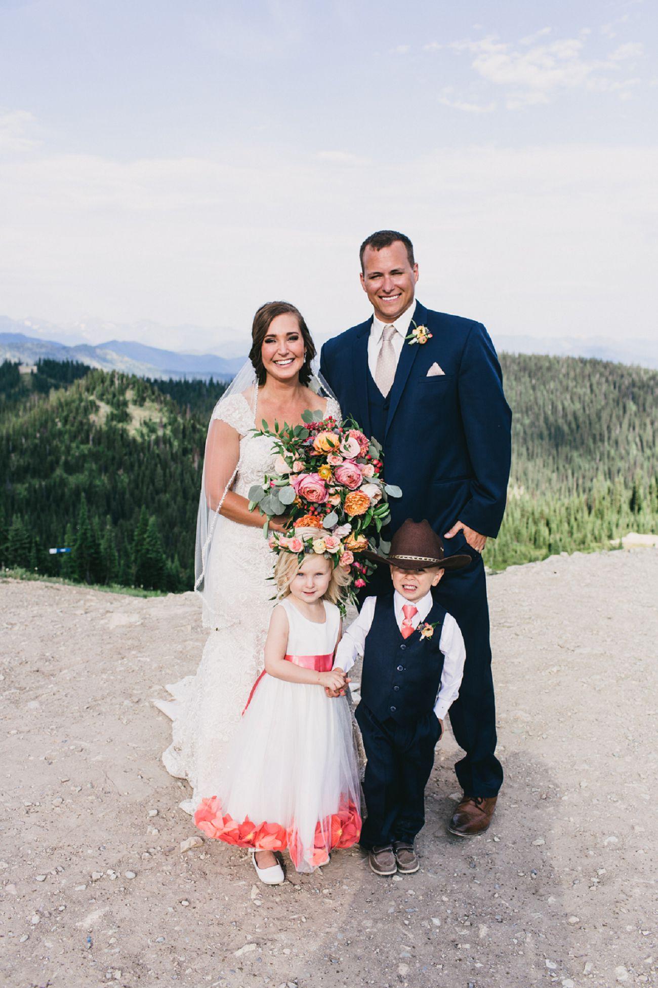 Jennifer_Mooney_Photo_Whitefish_Mountain_Resort_Wedding_00081.jpg