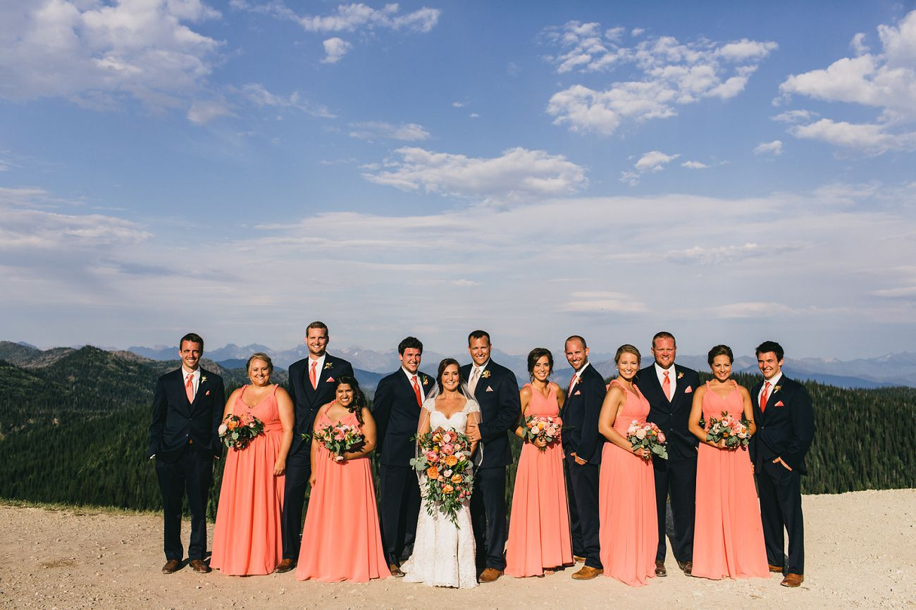 Jennifer_Mooney_Photo_Whitefish_Mountain_Resort_Wedding_00083.jpg