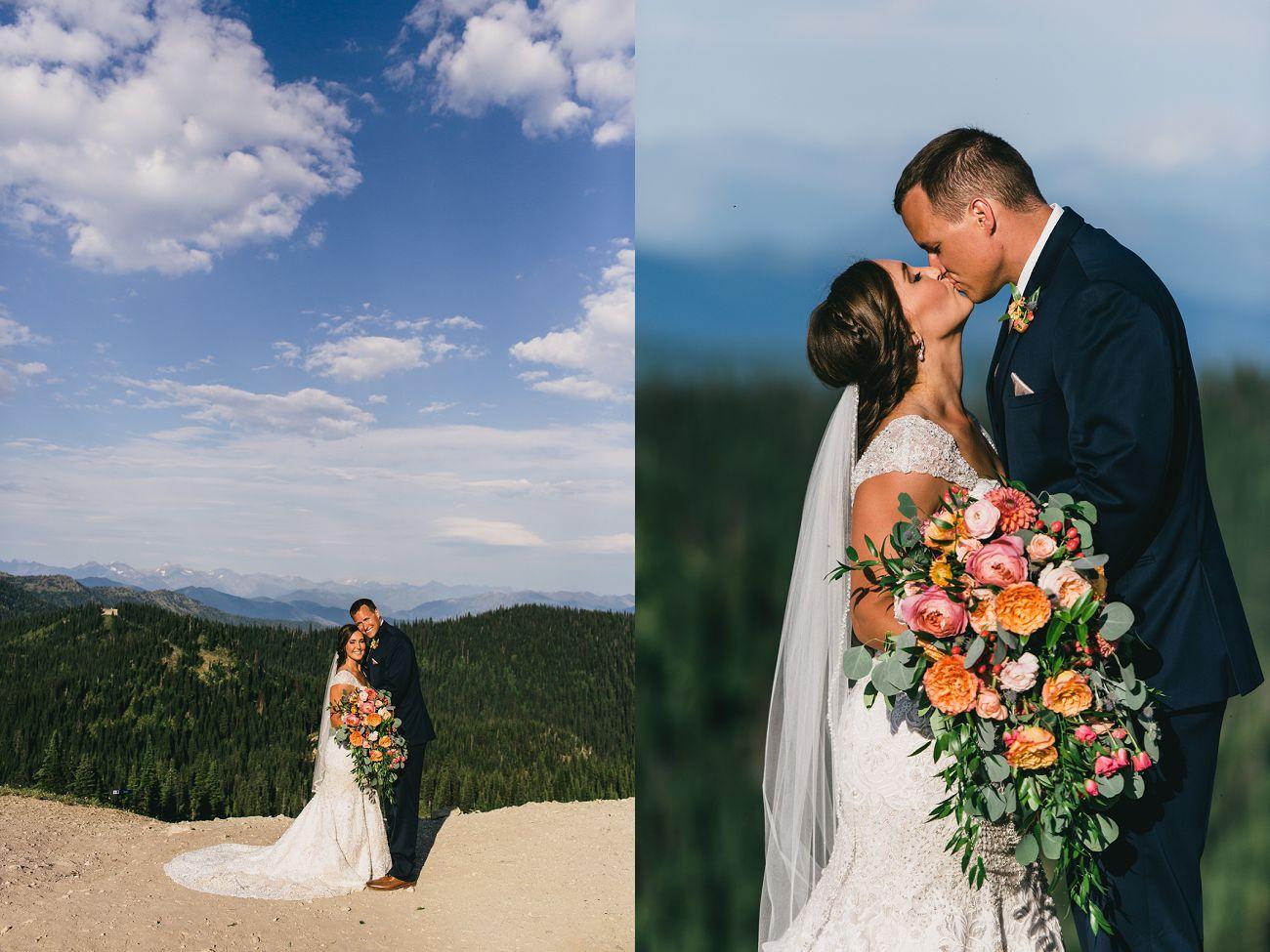 Jennifer_Mooney_Photo_Whitefish_Mountain_Resort_Wedding_00084.jpg