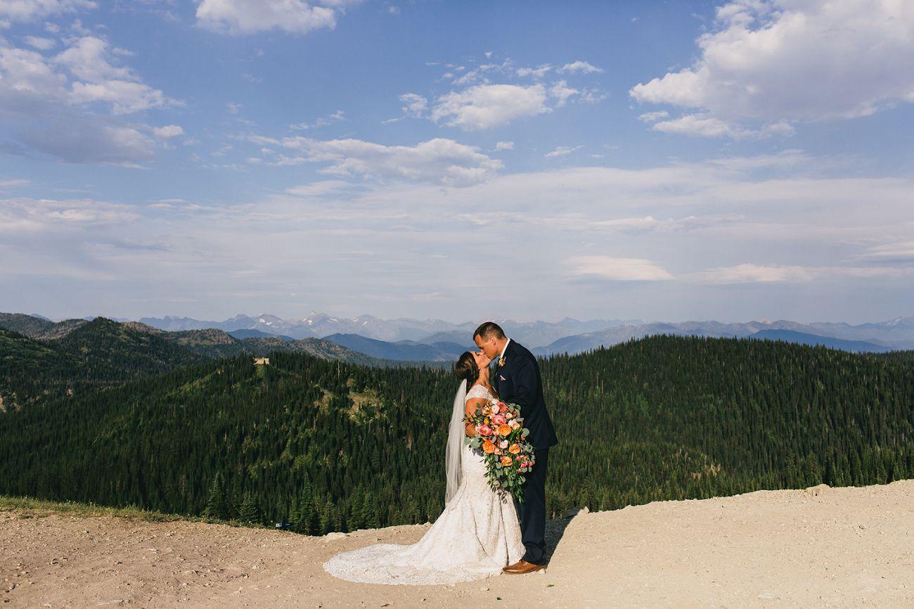 Jennifer_Mooney_Photo_Whitefish_Mountain_Resort_Wedding_00086.jpg