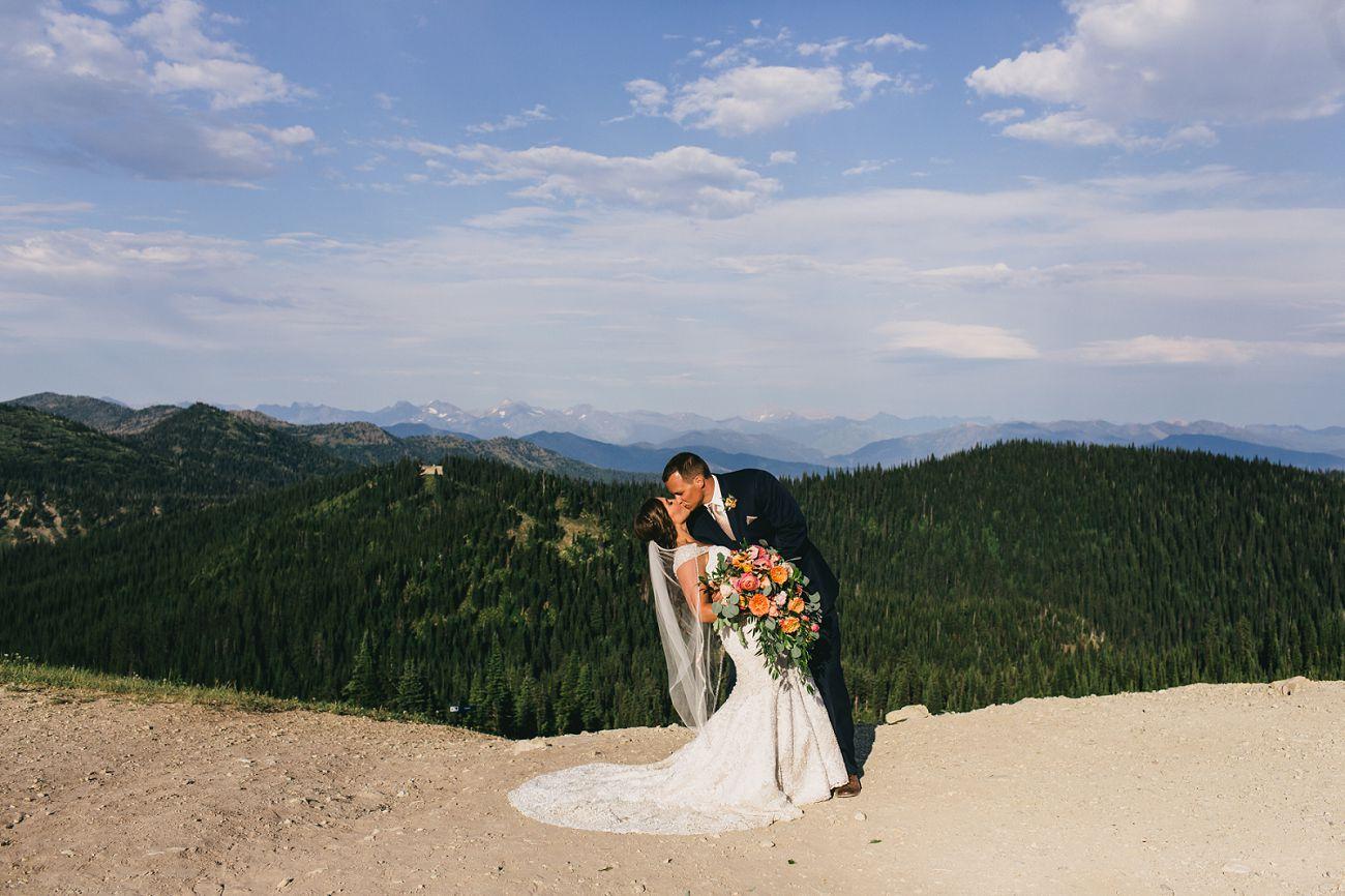 Jennifer_Mooney_Photo_Whitefish_Mountain_Resort_Wedding_00087.jpg