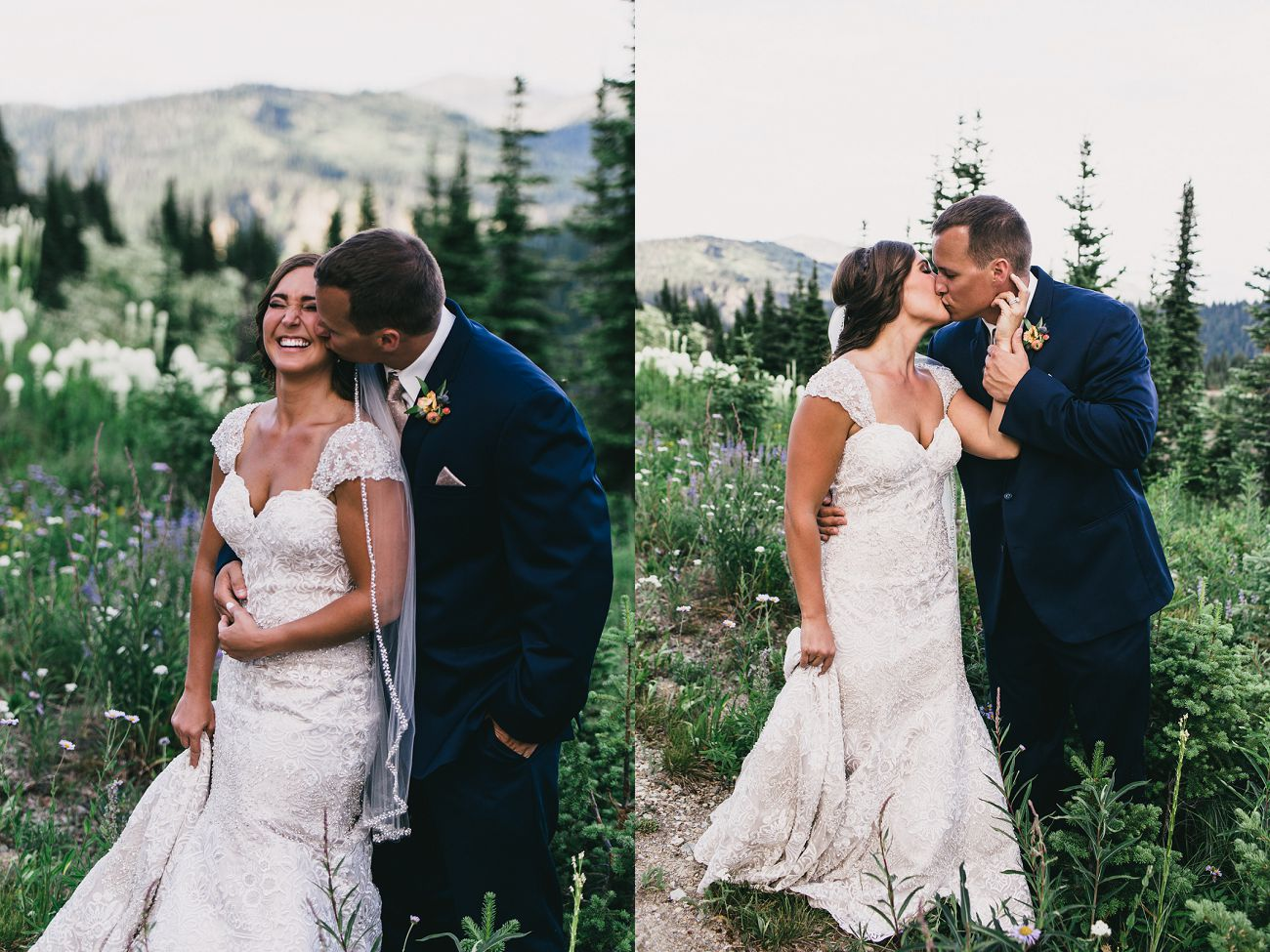 Jennifer_Mooney_Photo_Whitefish_Mountain_Resort_Wedding_00089.jpg