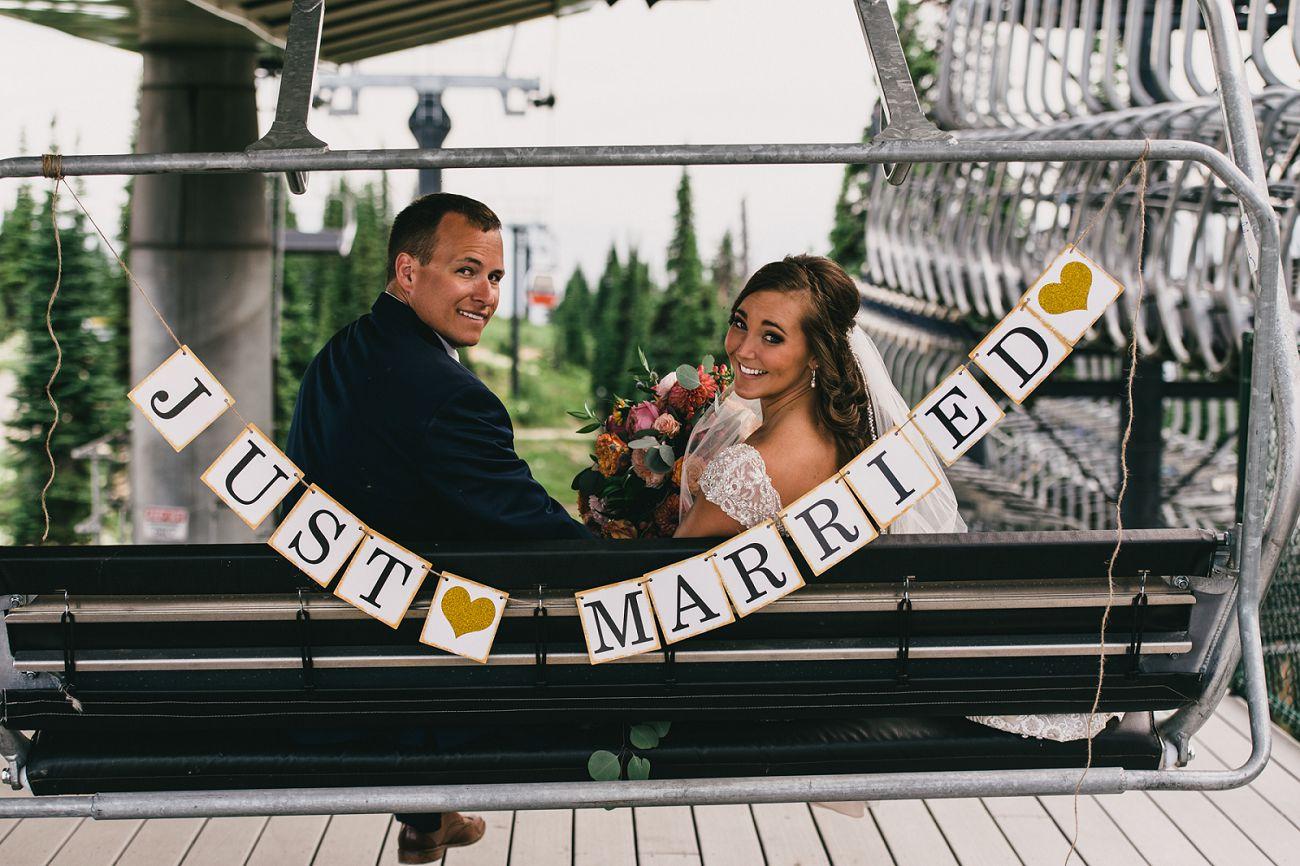 Jennifer_Mooney_Photo_Whitefish_Mountain_Resort_Wedding_00095.jpg