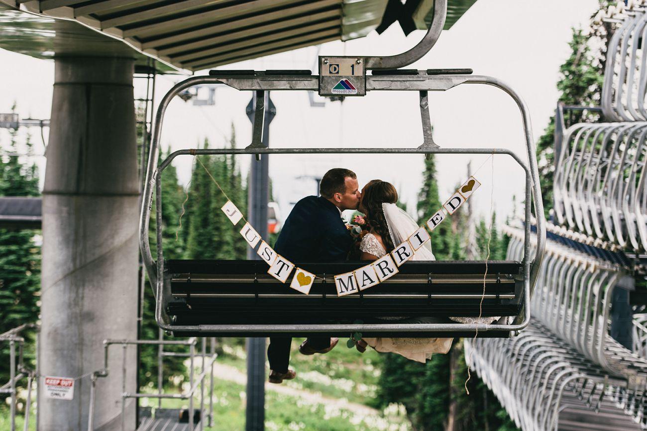 Jennifer_Mooney_Photo_Whitefish_Mountain_Resort_Wedding_00096.jpg