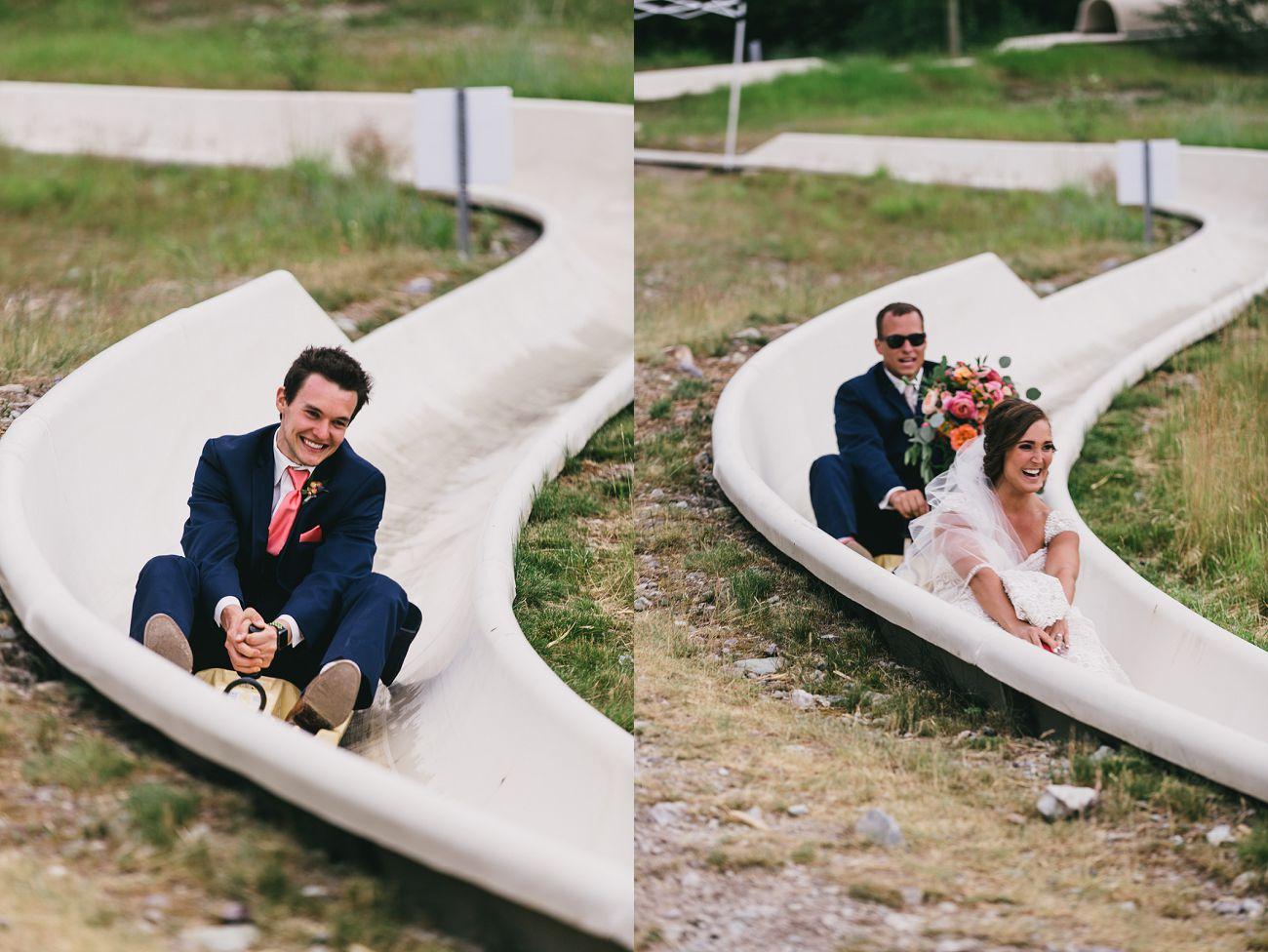 Jennifer_Mooney_Photo_Whitefish_Mountain_Resort_Wedding_00101.jpg