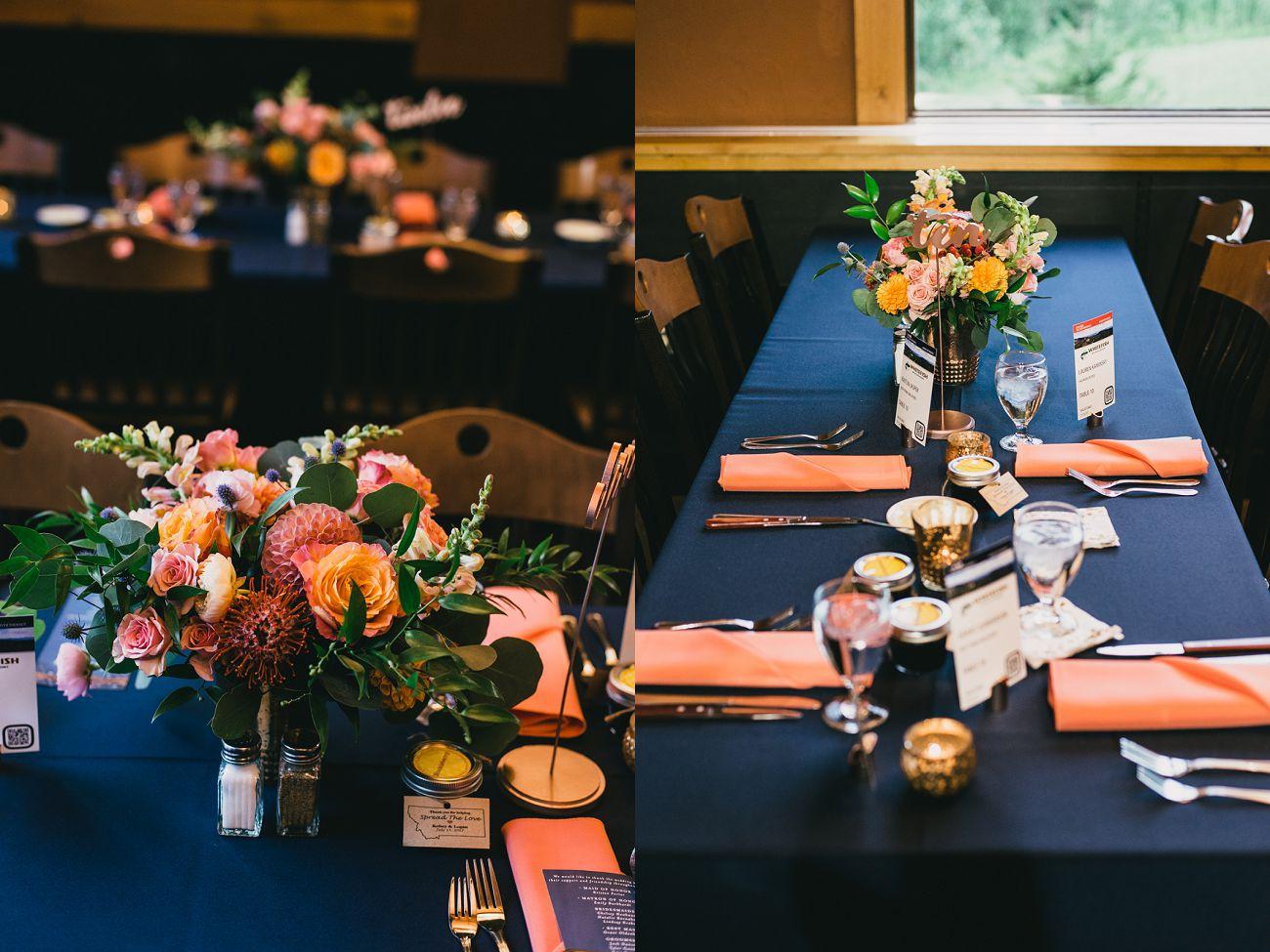 Jennifer_Mooney_Photo_Whitefish_Mountain_Resort_Wedding_00114.jpg
