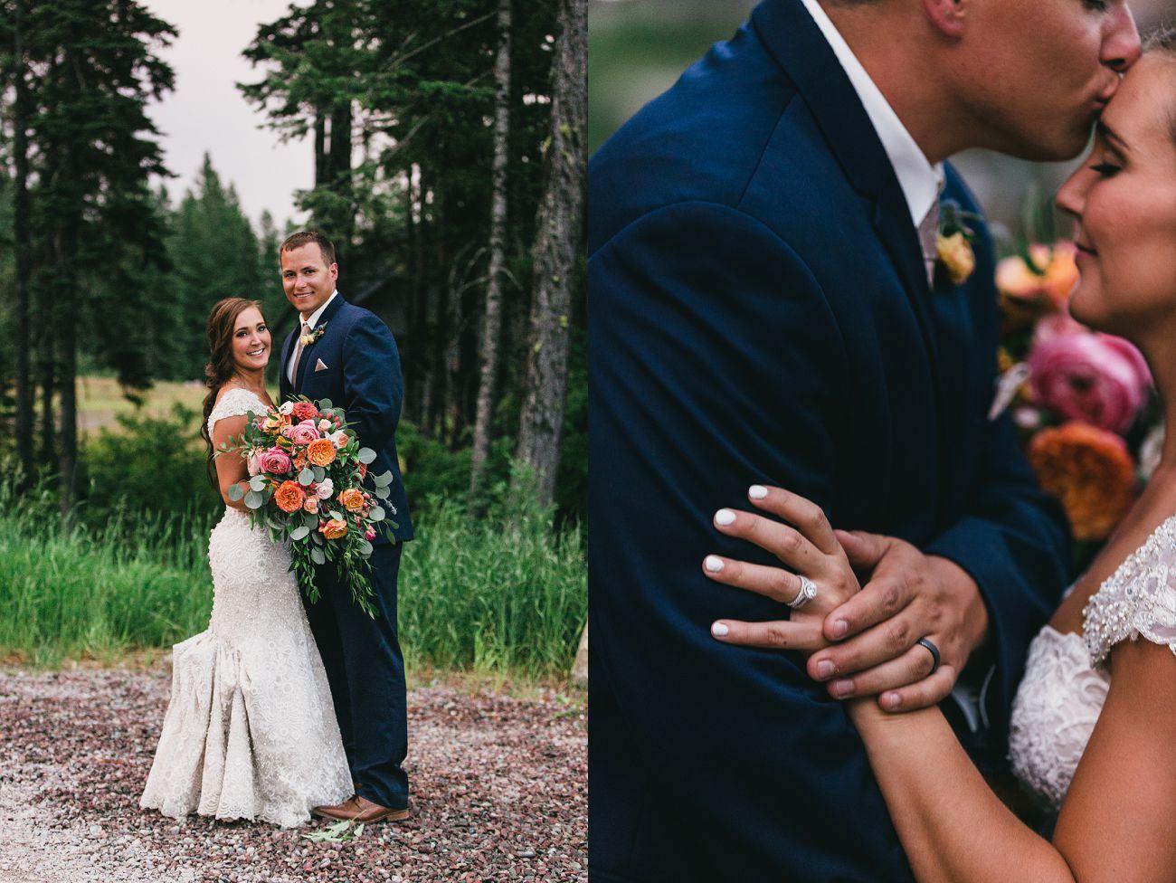 Jennifer_Mooney_Photo_Whitefish_Mountain_Resort_Wedding_00116.jpg