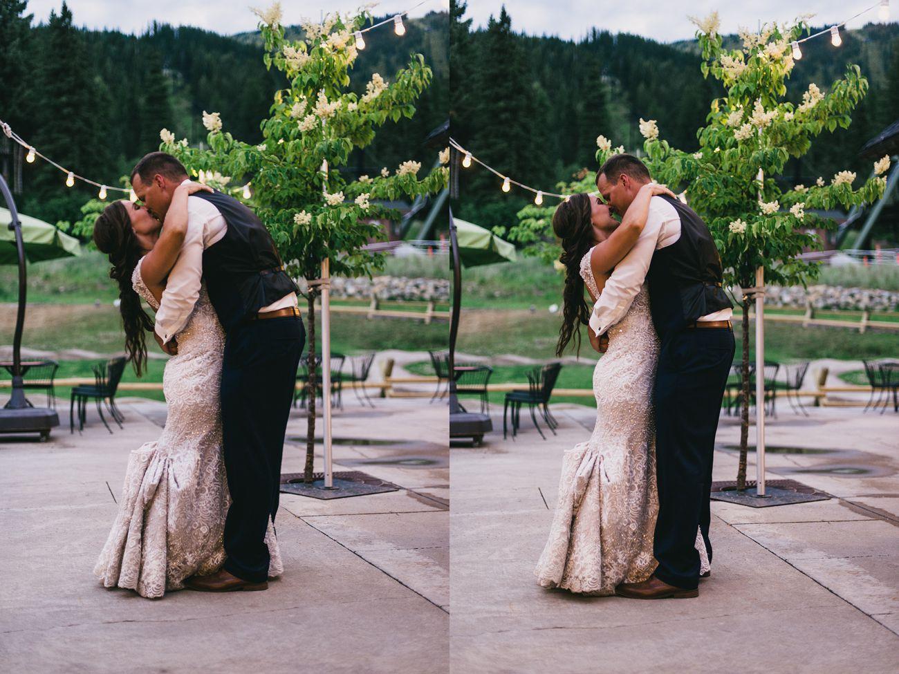 Jennifer_Mooney_Photo_Whitefish_Mountain_Resort_Wedding_00118.jpg