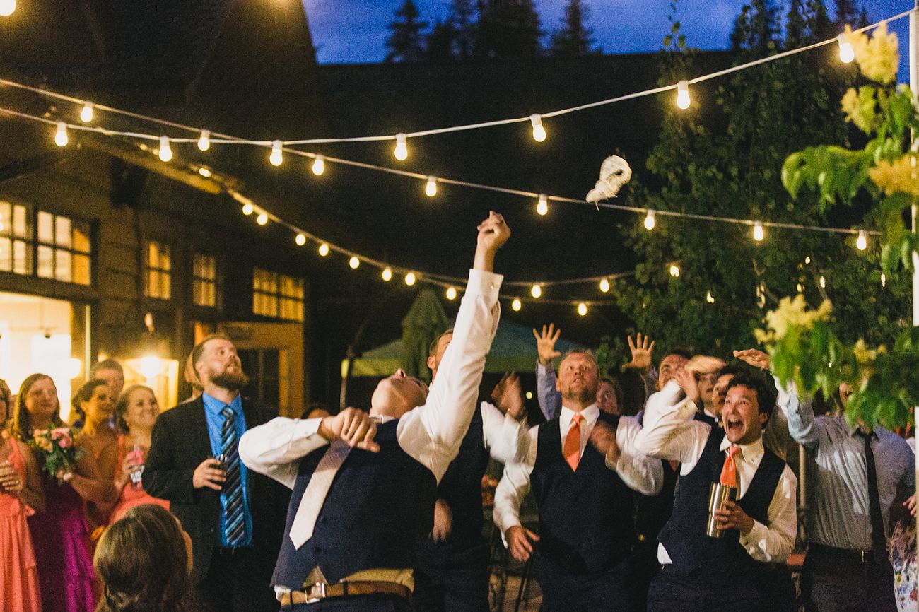Jennifer_Mooney_Photo_Whitefish_Mountain_Resort_Wedding_00123.jpg