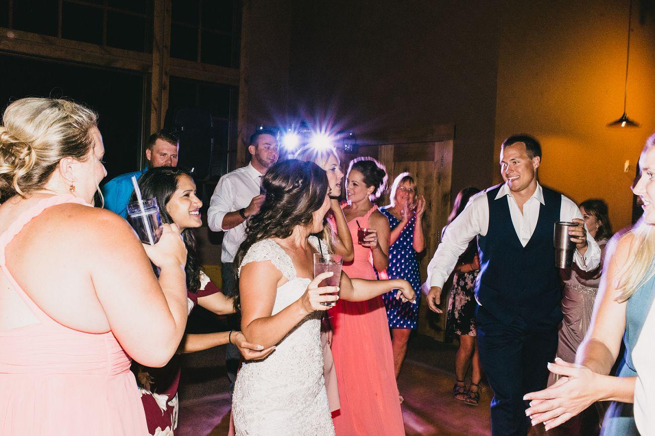 Jennifer_Mooney_Photo_Whitefish_Mountain_Resort_Wedding_00126.jpg