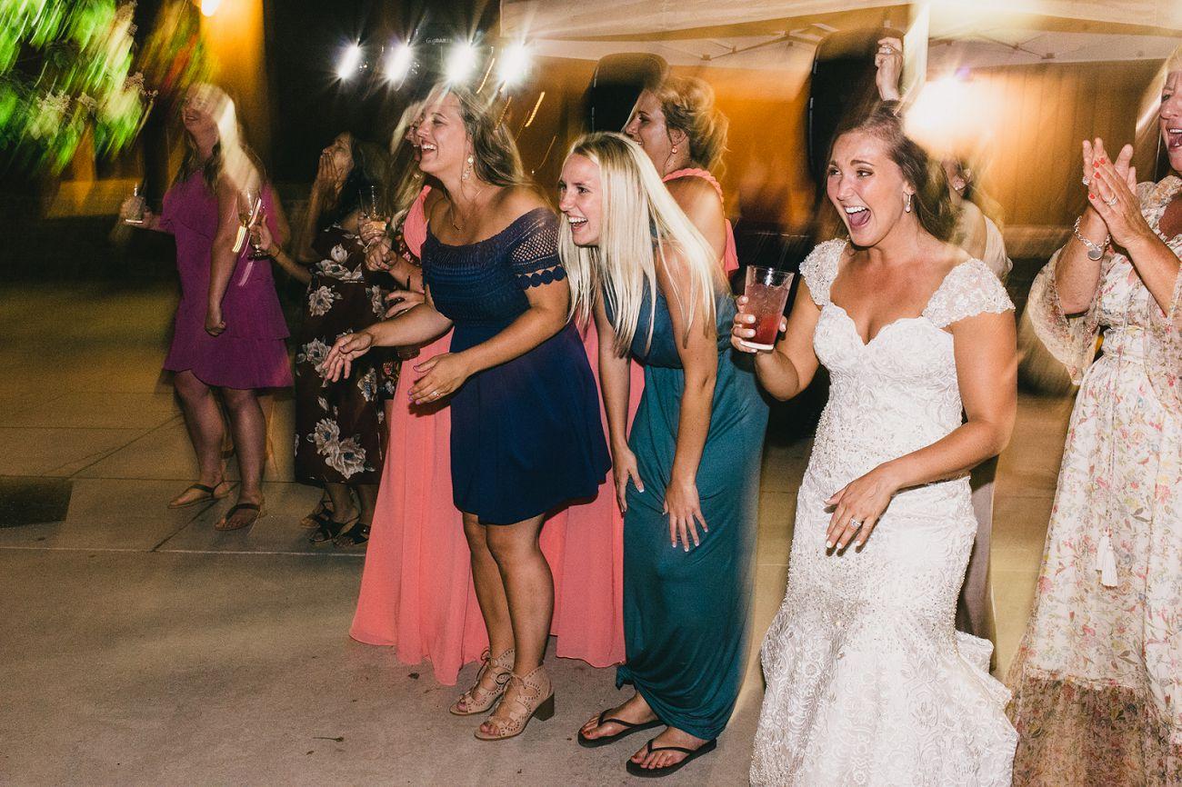 Jennifer_Mooney_Photo_Whitefish_Mountain_Resort_Wedding_00128.jpg