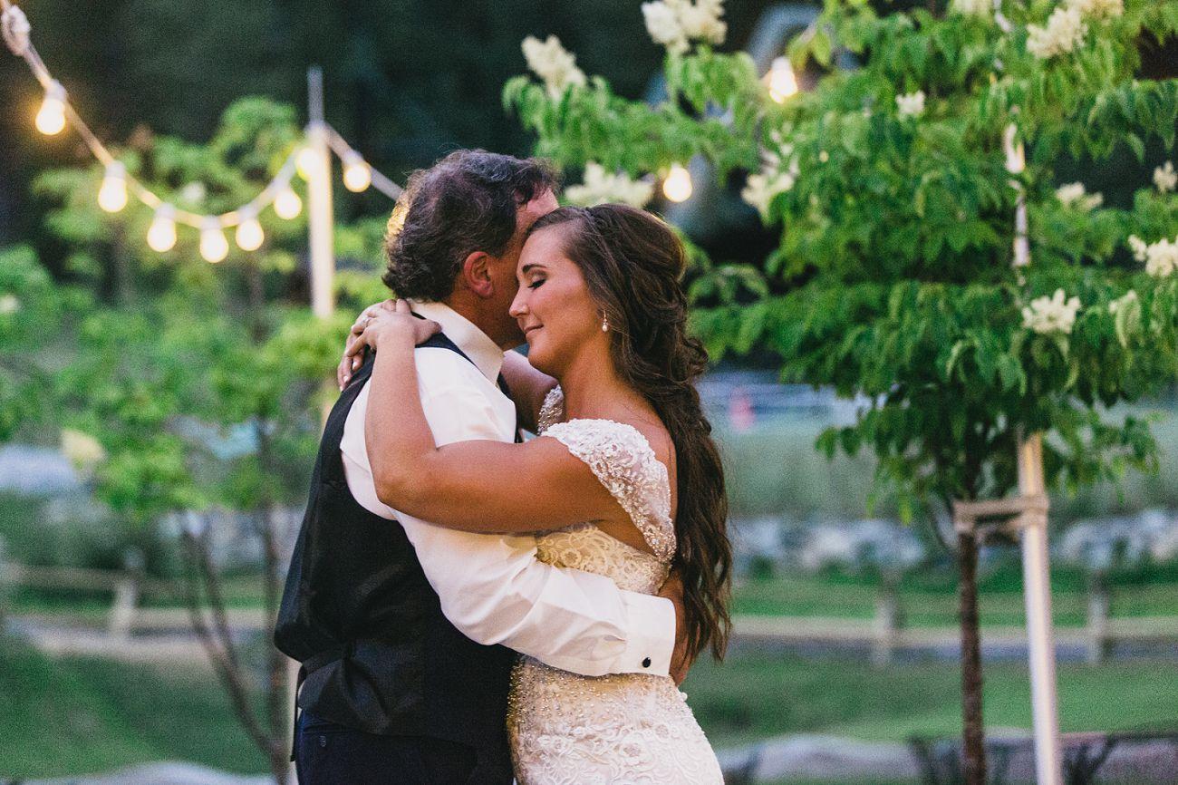Jennifer_Mooney_Photo_Whitefish_Mountain_Resort_Wedding_00130.jpg