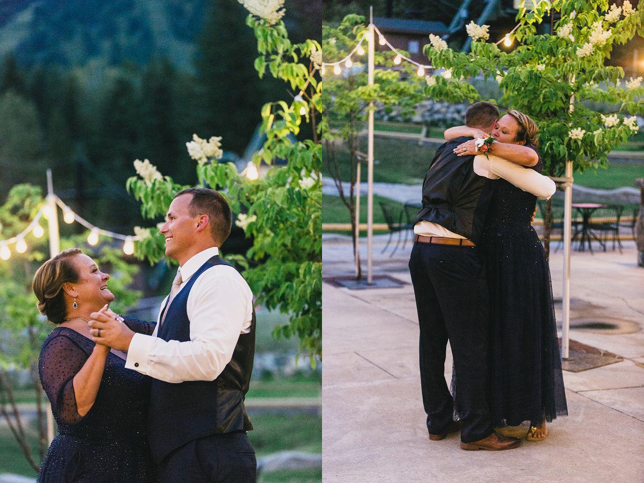 Jennifer_Mooney_Photo_Whitefish_Mountain_Resort_Wedding_00131.jpg