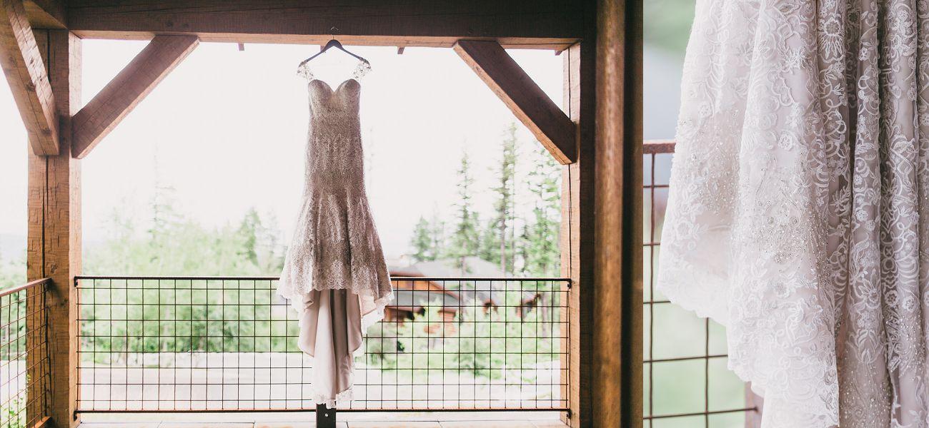 Jennifer_Mooney_Photo_Whitefish_Mountain_Resort_Wedding_00020-2.jpg