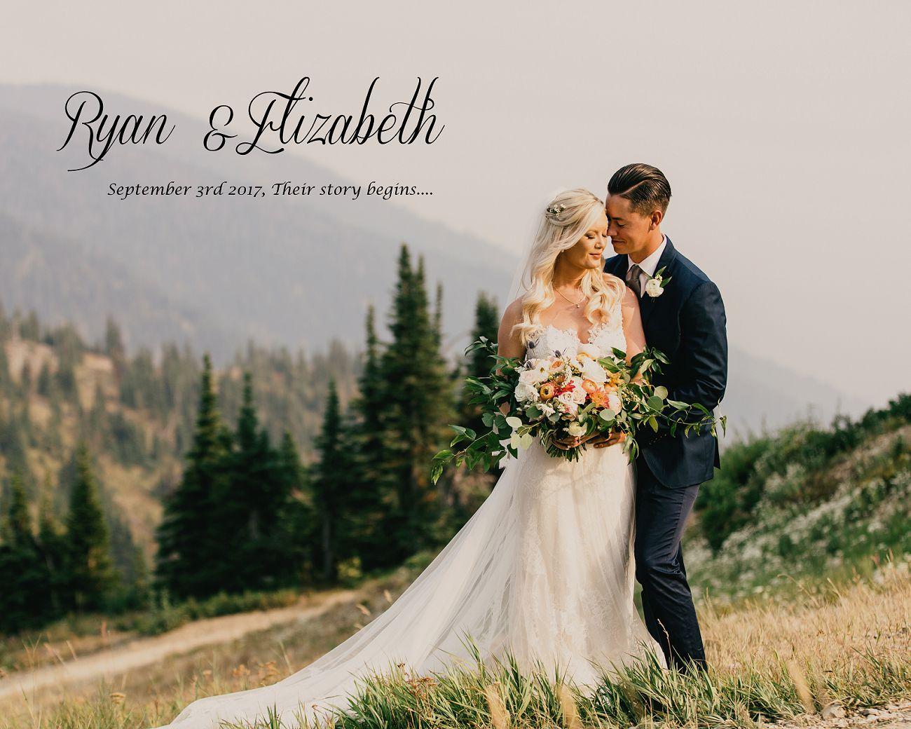 Jennifer_Mooney_Photo_Whitefish_mountain_resort_wedding_elegant_montana_wedding_002.jpg